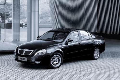 雪佛兰景程则继承韩国车量足价廉的传统,顶级车型的卖价也就高清图片