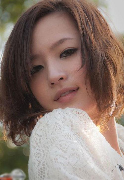 日本居家少妇_放荡少妇小说_放荡少妇小说_放荡少妇小说_龙