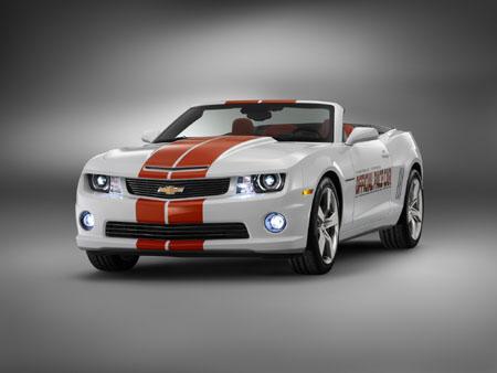 发布信息为准,标志308S车型本周优惠稳定在1.5万元至1.7万元之间,