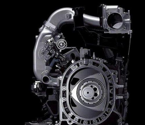 汽车发动机发液压圆锥展回顾(1