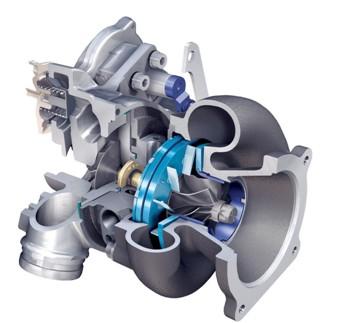 tdi柴油发动机的汽车_最好的柴油发动机,柴油发动机工作原理; v型6缸