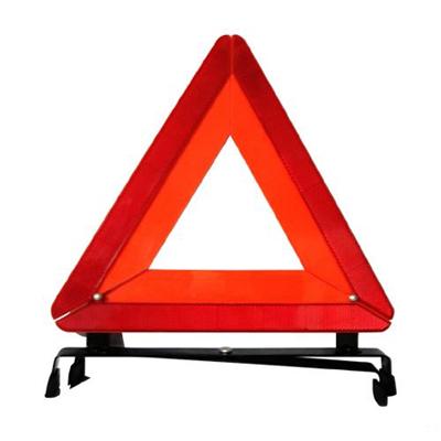 汽车危险报警闪光灯图片大全 奔驰cls级危险报警闪光灯图片