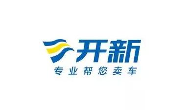 logo logo 标志 设计 矢量 矢量图 素材 图标 392_227