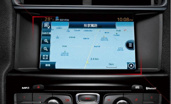作为中国最早的合资品牌之一,东风雪铁龙传承了雪铁龙的品牌DNA。东风雪铁龙在中国已拥有逾百万的用户,树立了良好的口碑和品牌形象。东风雪铁龙一直以用户需求为本,通过人性化创新和设计创造更美好的生活享受,并矢志成为中国最具有创新精神的主流汽车品牌。在今年8月上市的新C4L依然凭借着智能、舒适、安全三大核心科技理念,使自己的科技不断随着社会的进步而改变。今天小编带大家体验新C4L的人性科技之处。     东风雪铁龙新C4L   人性科技 智能先行   汽车智能化的时代总是让我们的生活变得轻松惬意,从每一个