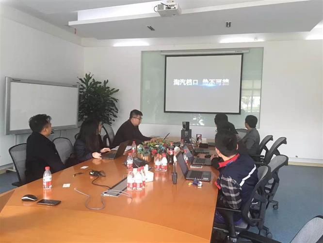 云修电瓶再度升级,重庆江森工厂考察之旅