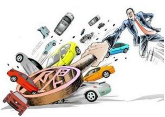 年薪10万能买什么车_在北京月工资二千想买二手车~那个银行可以办理无抵押