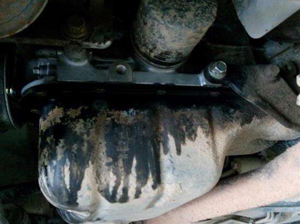 长安汽车质量问题频发 处理结果含糊不清