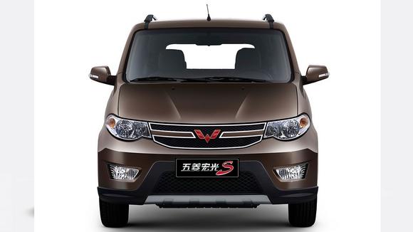 国产七座商务车_国产七座mpv大pk 哪一款最宽敞靠谱?