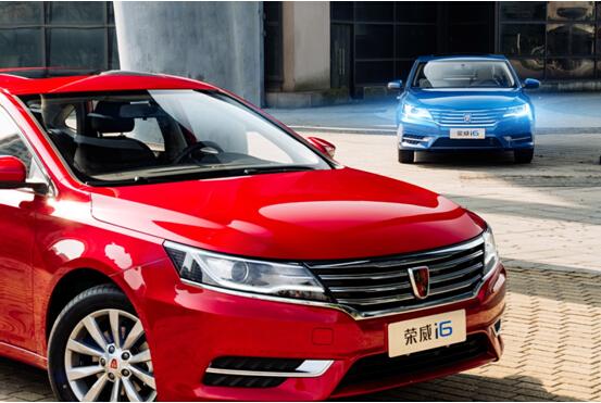 汽车频道>>正文近日上汽乘用车公布,荣威i616t车型将在今年昌河老爱迪尔图片